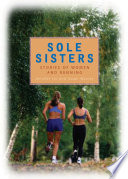 Sole Sisters
