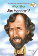 Who Was Jim Henson