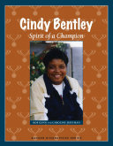 Cindy Bentley Of One Of Wisconsin S Most Inspirational Leaders