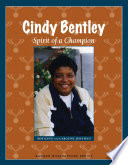 Cindy Bentley Of One Of Wisconsin S Most Inspirational Leaders And