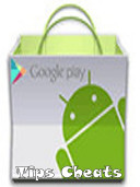 Teaching methods of buying and paying in Google play for free