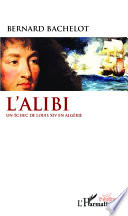 L Alibi