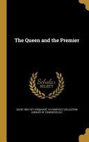 Queen The Premier