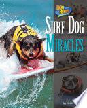 Surf Dog Miracles Book PDF