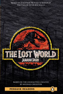 The Lost World Retold By Janet Mcalpin