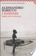 I barbari