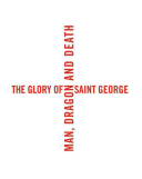 The Glory of Saint George