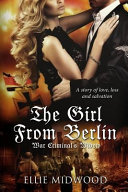 The Girl from Berlin Book PDF
