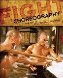 Fight Choreography
