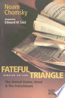 Fateful Triangle