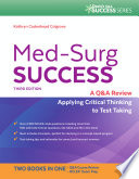 Med Surg Success