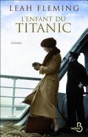 L Enfant du Titanic
