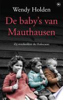 De Baby S Van Mauthausen