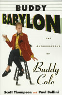 Buddy Babylon