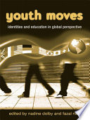Youth Moves