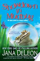 Showdown in Mudbug Book PDF
