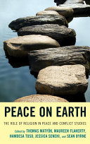 download ebook peace on earth pdf epub