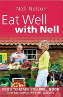 Eat Well with Nell
