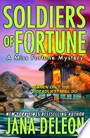 Soldiers of Fortune Book PDF