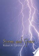 Storms and Grace