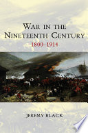 War in the Nineteenth Century