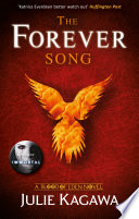 The Forever Song  Blood Of Eden  Book 3  : will be hers...