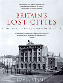 Britain s Lost Cities