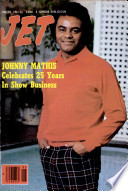 Jan 29, 1981