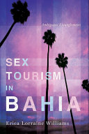 download ebook sex tourism in bahia pdf epub
