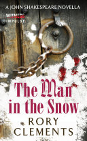 The Man in the Snow
