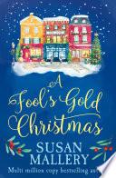 A Fool s Gold Christmas  Mills   Boon M B   A Fool s Gold Novel  Book 9 5