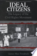 Ideal Citizens