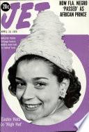 Apr 10, 1958