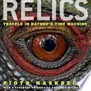 Relics book
