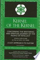 Kernel of the Kernel