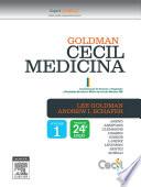 Goldman Cecil Medicina