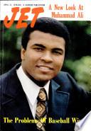 Apr 22, 1976