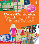 Cross Curricular Teaching in the Primary School