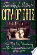 City of Eros