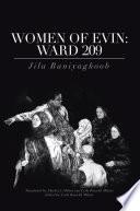 Women Of Evin Ward 209