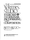 The Writer s Studio