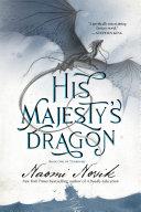 download ebook his majesty\'s dragon pdf epub