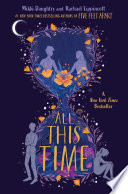 All This Time Book PDF