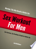 Sex Workout for Men  Sex Exercise for Hot Sex Now