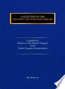 Hampton Institute Book PDF