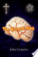 The Warped Mind