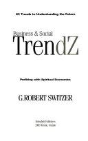 Business & Social Trendz