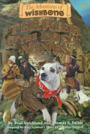 download ebook terrier of the lost mines pdf epub