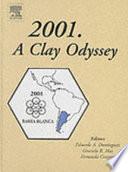 2001, a Clay Odyssey