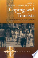 Coping With Tourists